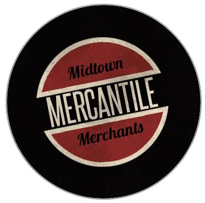 Midtown-Merchantile-Merchants-logo