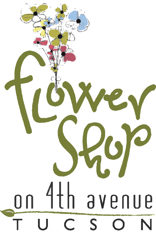 flowershopon4th-logo_1